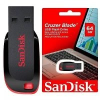 sandisk flash disk uganda