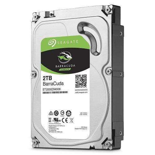 Seagate external hard disk kampala uganda