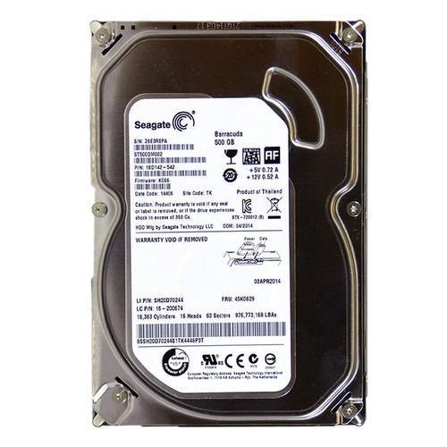 seagate-500-hard-drive