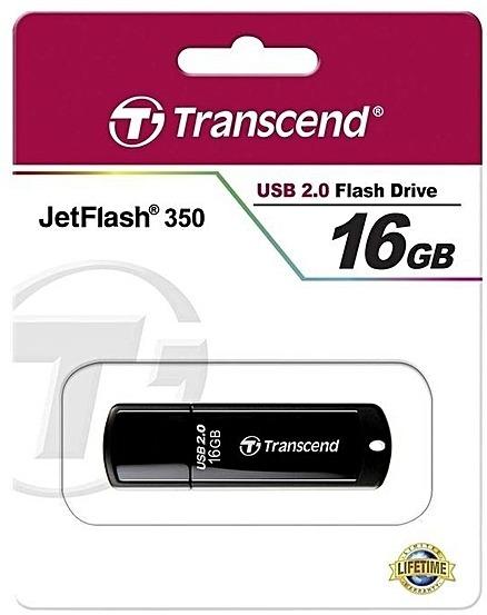 transcend flash disk uganda